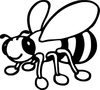 abeille rieuse.jpg