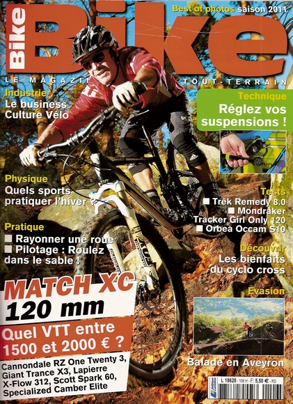 balade_en_aveyron_bike.jpg