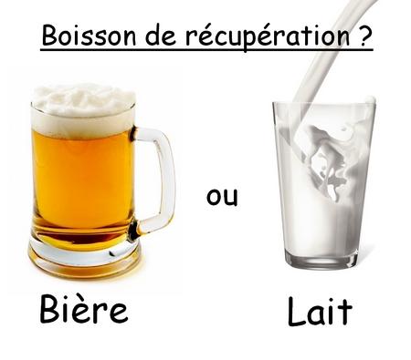 biere_ou_lait.jpg