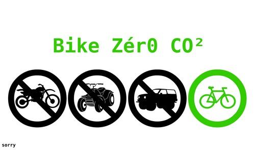 bikezeroCO_2.jpg