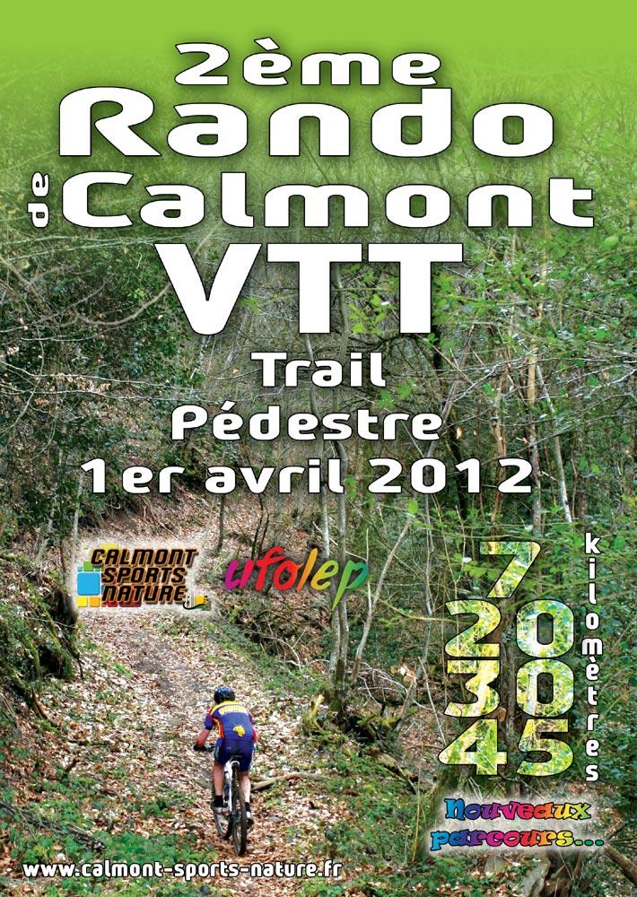 calmont_2012.jpg