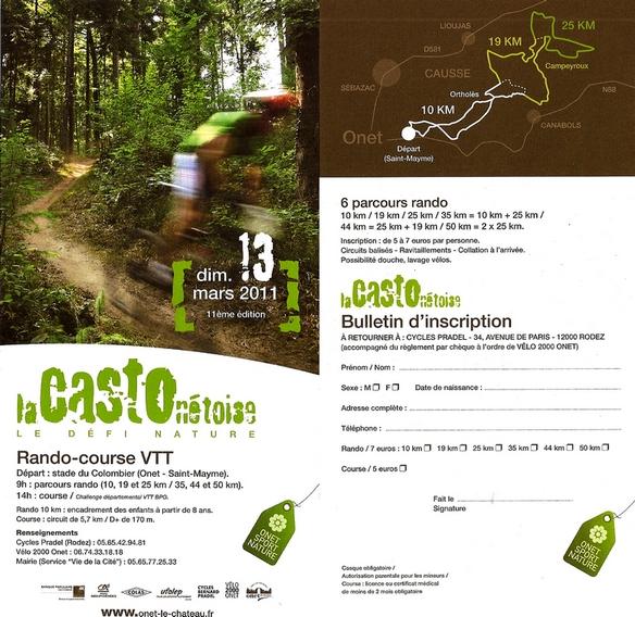 castonetoise20111.jpg