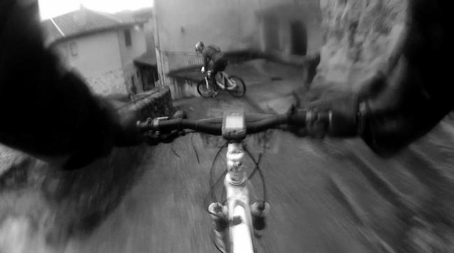 descente_aubin.jpg