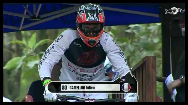 dh_final_men_camellini_001.jpg