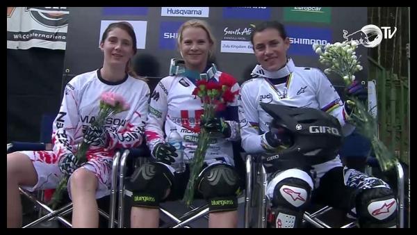 dh_final_women_001_winner.jpg