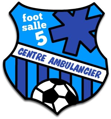 foot_salle_centre_ambu.jpg