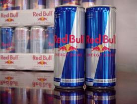 le_red_bull_est_il_dangereux_article.jpg