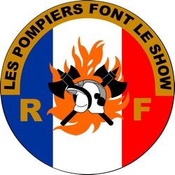 logo_pompierfontleshow.jpg