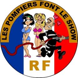 logo_pompierfontleshow_jacques.jpg