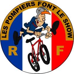 logo_pompierfontleshow_vtt.jpg