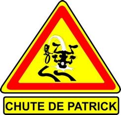 panneau_chute_patrick.jpg