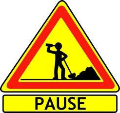 panneau_pause.jpg