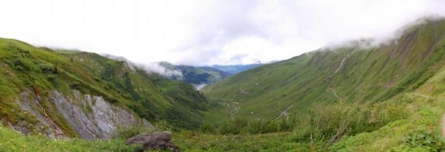 panorama_roselend_002.jpg