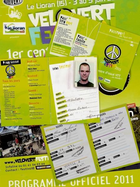 passeport_velovert_festival_2011.jpg