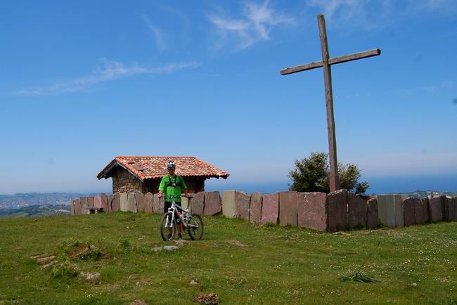 pays_basque_02.jpg