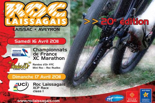 roc_laissagais_mars_2011.jpg