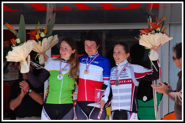 roc_marathon2011_femme.jpg