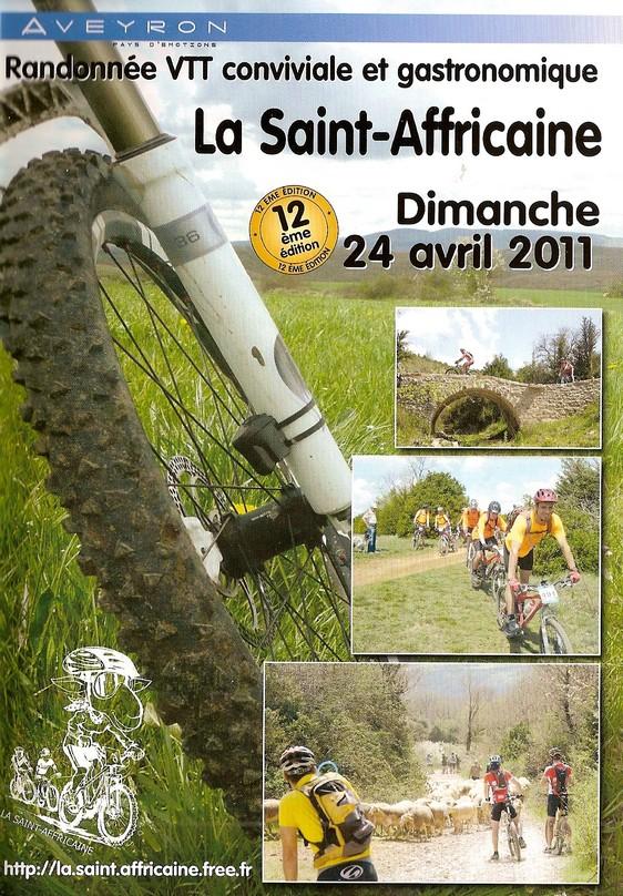 sainteaffrique2011.jpg