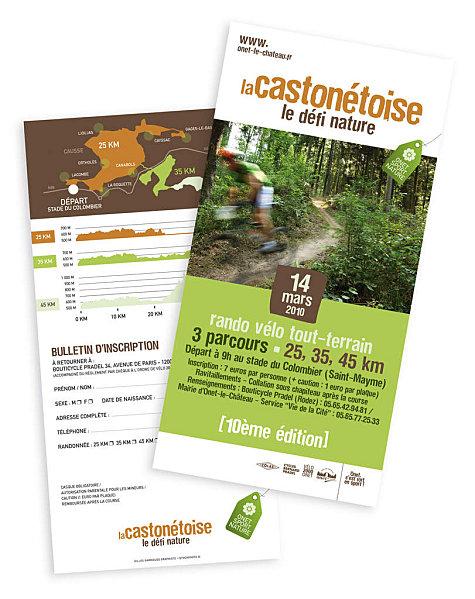 tract-casto-2010.jpg