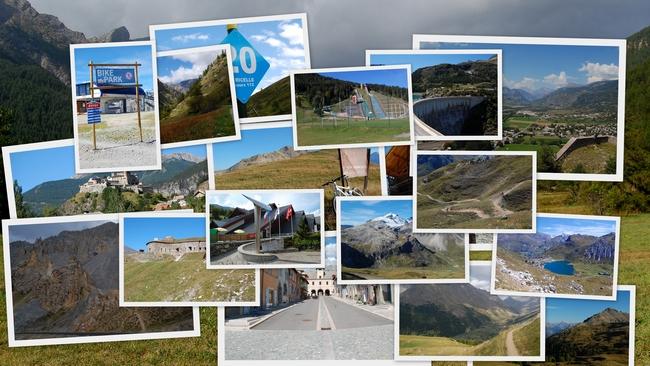 vacances_ete_2011.jpg