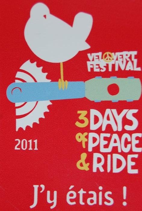 velovert_festival_jyetais1.JPG